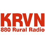 KRVN 880 AM 880 AM United States of America, Grand Island