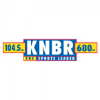 KNBR 1050 1050 AM USA, San Francisco de Macorís