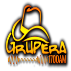 Grupera 1700AM 1700 AM USA, Dallas-Fort Worth