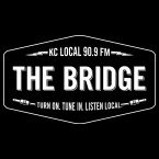 The Bridge 90.9 FM United States of America, Kansas City