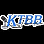 KTBB 600 AM United States of America, Tyler
