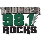 Thunder 98.1 1420 AM United States of America, Sierra Vista