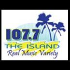 The Island 107.7 FM USA, Grand Island-Kearney