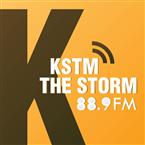 The Storm 88.9 FM USA, Des Moines
