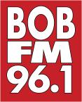 BOB FM 96.1 FM United States of America, Boise