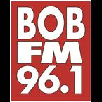 BOB FM 96.1 FM USA, Boise