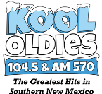 KWML 570 AM USA, Las Cruces