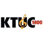 1400 KTUC 1400 AM USA, Tucson