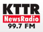 Newstalk KTTR 99.7 FM 99.7 FM United States of America, Saint James
