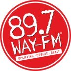 WAY-FM Dallas Fort Worth 89.7 FM USA, Dallas-Fort Worth