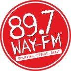 WAY-FM Dallas Fort Worth 89.7 FM United States of America, Dallas