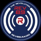 Rev 89 89.5 FM United States of America, Pueblo