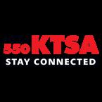 KTSA 550 AM USA, San Antonio del Tachira