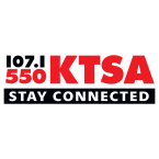 KTSA 550 AM USA, San Antonio del Tachira