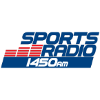 Sports Radio 1450 1450 AM USA, Ventura