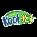 Kool 98.3 98.3 FM USA, Ethan