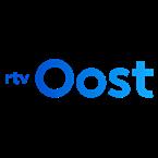 Radio Oost 99.4 FM Netherlands, Zwolle