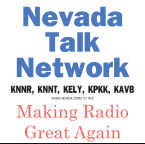 KNNR 1400 AM United States of America, Reno