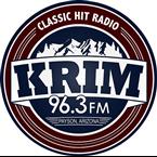 KRIM FM 96.3 FM USA, Phoenix