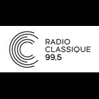 Radio-Classique 99.5 FM Canada, Montreal