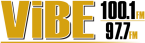 The ViBE 100.1 FM USA, Roanoke-Lynchburg