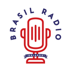 Brasil Radio (Band News FM) 810 AM United States of America, Orlando