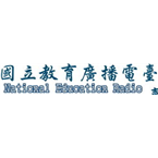 NERTT 102.9 FM Taiwan, Taitung County