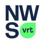 VRT NWS Belgium