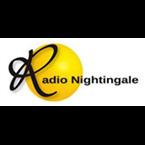 Radio Nightingale 945 AM United Kingdom, Rotherham