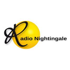 Radio Nightingale 945 AM United Kingdom, Rotherham