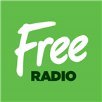 Free Radio Shropshire 103.1 FM United Kingdom, Wrexham