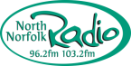 North Norfolk Radio 96.2 FM United Kingdom, Norwich