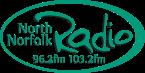 North Norfolk Radio 96.2 FM United Kingdom, Norwich