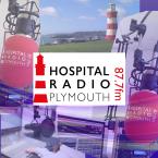 Hospital Radio Plymouth 87.7 FM United Kingdom, Plymouth