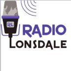 Radio Lonsdale 87.7 FM United Kingdom, Blackpool