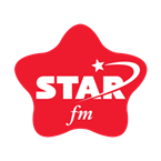 Star FM 96.6 FM Estonia, Harju County
