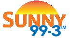 Sunny 99.3 99.3 FM United States of America, Mitchell