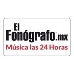 El Fonografo 93.7 FM HD2 1150 AM Mexico, Mexico City