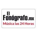 El Fonografo 93.7 FM HD2 1150 AM Mexico, Mexico City