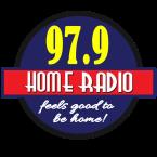 979 Home Radio 97.9 FM Philippines, Manila