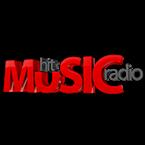 Hit Music Radio United Kingdom, Rotherham