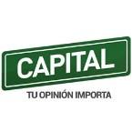 Radio Capital 96.7 FM Peru, San Isidro