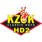 KZOK-HD2 102.5 FM United States of America, Seattle