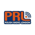 Polish Radio London 218.640 DAB United Kingdom
