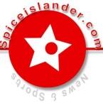 Spiceislander Radio 90.1 FM Grenada, St. George's