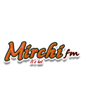 Radio Mirchi 98.0 FM Fiji, Suva