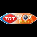 VOT East Turkey