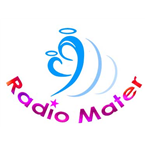 Radio Mater 95.3 FM Italy, Lombardy