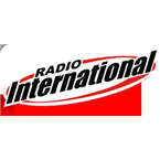 Radio International 97.6 FM Italy, Emilia-Romagna