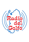 Radio Del Golfo 93.9 FM Italy, Porto Torres